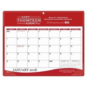 Daily Planner Calendar
