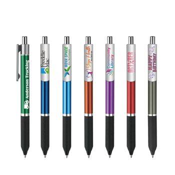 Full Color Alamo Shine Pen