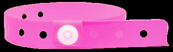 Trans Pink