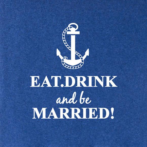 Wedding Favors - Custom Made Wedding Favors
